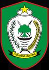logo kotim