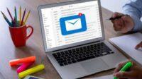 Ini Alasannya kenapa Email Kantor Nggak Boleh Dipakai Urusan Pribadi