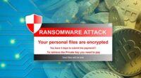 Ransomware, Kejahatan Siber Yang Kerap Memeras Korbannya